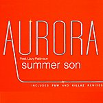 Aurora Summer Son (Featuring Lizzy Pattinson)