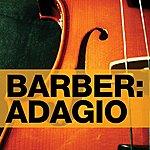 David Zinman Barber: Adagio For Strings
