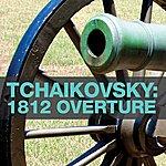 Antal Doráti Tchaikovsky: 1812 Overture