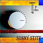 Sonny Stitt The Cool Sound Of Jazz (Digitally Remastered)
