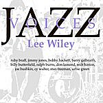 Lee Wiley Jazz Voices - Lee Wiley