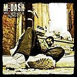 M-Dash Po Broke & Hungry