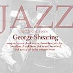 George Shearing Jazz 52nd St Scene - George Shearing