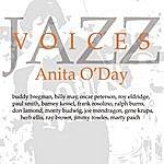 Anita O'Day Jazz Voices - Anita O'day