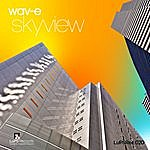 Wave Skyview