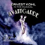 Original Broadway Cast Avantgarde - The Musical