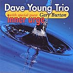 Dave Young Inner Urge