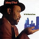Johnny O'Neal On The Montreal Scene
