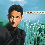D.D. Jackson Rhythm-Dance