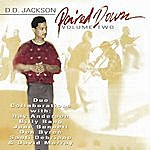 D.D. Jackson Paired Down, Vol. 2