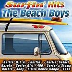 The Beach Boys Surfin' Hits