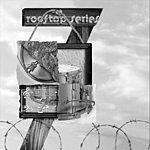 Tony Loeffler Rooftop Series 7