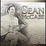 Sean McCabe That's The Story