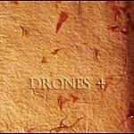 The Drones Drones 4