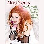 Nina Storey Happy Music To Make You Feel Like The Holidays