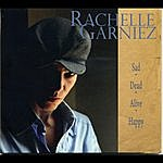 Rachelle Garniez Sad-Dead-Alive-Happy