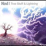 Nod Tree Stuff And Lightning
