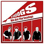 The Seadogs We Are The Seadogs