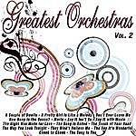 Stanley Black Greatest Orchestras Vol.2