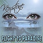 Keystone Trio Flight To Paradise