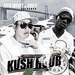 Don P Kush Hour