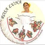 Rosaluna Quiereme Ahora