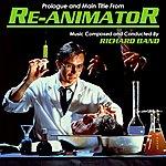 Ric-Hard Re-Animator: Prologue And Main Title