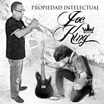Joe King Propiedad Intelectual