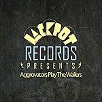 The Aggrovators Jackpot Presents Aggrovators Play The Wailers