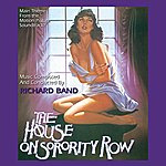 Ric-Hard The House On Sorority Row: Music Box Theme And Finale