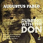 Augustus Pablo Dubbing With The Don