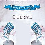 Gulzar Unforgettable Gulzar