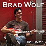 Brad Wolf Volume 1