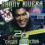 Danny Rivera 20 Exitos Navideños