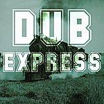 The Aggrovators The Dub Express