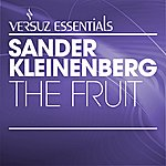 Sander Kleinenberg The Fruit