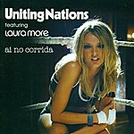 Uniting Nations Ai No Corrida (Featuring Laura More)