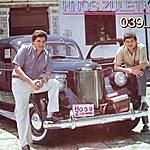 Los Hermanos Zuleta 039