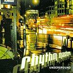 Rhythm Masters Underground