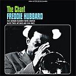 Freddie Hubbard The Chant