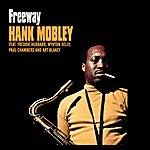 Hank Mobley Freeway