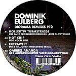 Dominik Eulberg Diorama Remixes Pt 2