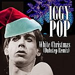 Iggy Pop White Christmas (Dubstep Remix) - Ep