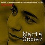Marta Gomez Mirame