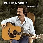 Philip Norris Jaded Love