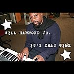 Will Hammond It's Xmas Time