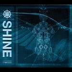 Starseed Shine