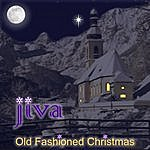 Jiva Old Fashioned Christmas