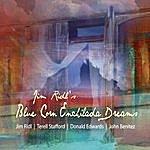 Jim Ridl Trio Blue Corn Enchilada Dreams