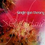 Single Gun Theory Motherland - Ep